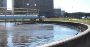 Leverancier gedemineraliseerd water